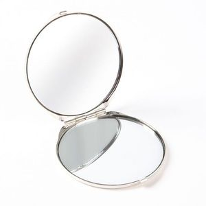 Papyrus Makeup - Papyrus Just Smile Compact Mirror